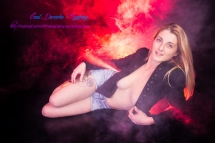 Sydney glamour photographer, New South Wales